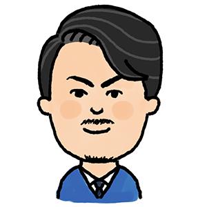 精神科医の松本俊彦先生