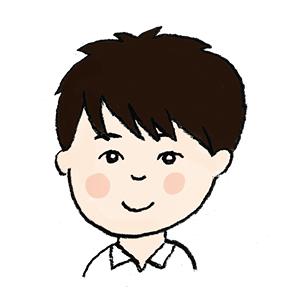 松岡 宗嗣