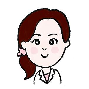 丹羽 咲江