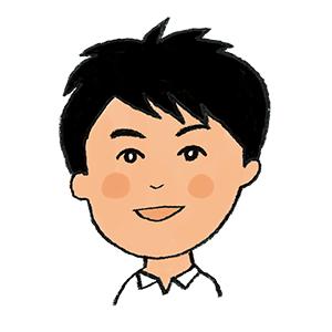 坂井 雄貴