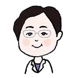 早乙女 智子