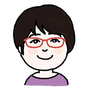 産婦人科医の柴田 綾子先生