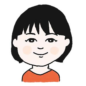 産婦人科医の高橋幸子先生