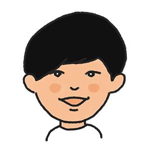 下山田志帆さん