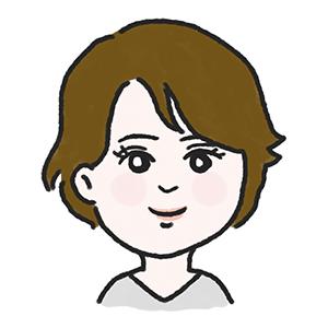 TENGA広報・西野芙美さん