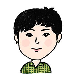 Reing_aska