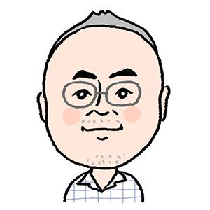 生島嗣/NPO法人ぷれいす東京