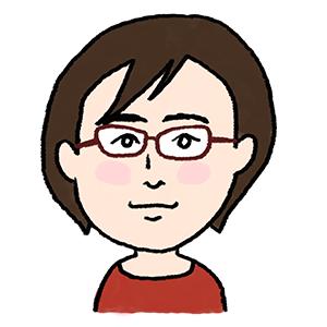 田沼順子/国立国際医療研究センター